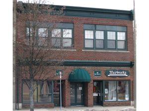 Photo of 14-18 East MAIN Street, Torrington, CT 06790 (MLS # L10145138)