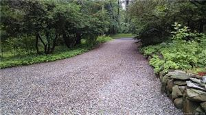 Tiny photo for 231 Jelliff Mill Road, New Canaan, CT 06840 (MLS # 170043139)