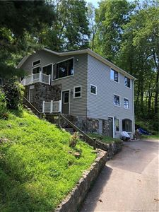 Photo of 51 Sunset Trail, New Fairfield, CT 06812 (MLS # 170062139)