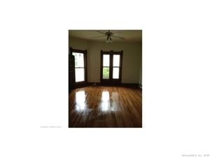 Tiny photo for 97-99 Cliff Street #1, Norwich, CT 06360 (MLS # 170104139)