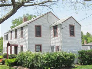 Photo of 52 Hartford Avenue, Madison, CT 06443 (MLS # 170165139)