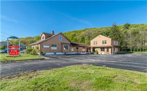 Photo of 912 Route 32, Montville, CT 06382 (MLS # 170186139)