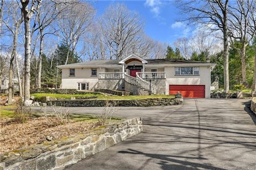Photo of 363 Cascade Road, Stamford, CT 06903 (MLS # 170282139)