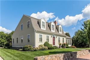 Photo of 2 Osprey Commons, Clinton, CT 06413 (MLS # 170010140)
