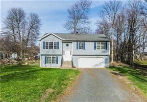 Photo of 10 Missy Road, Plymouth, CT 06786 (MLS # 170046140)