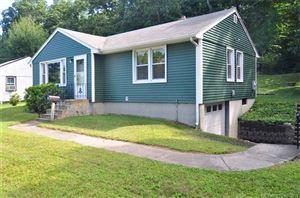 Photo of 5 Linda Avenue, Montville, CT 06382 (MLS # 170085140)