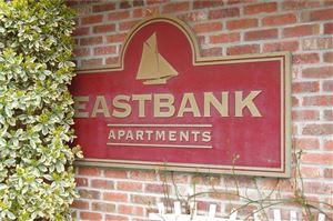 Photo of 1 Daskams Lane #3B, Norwalk, CT 06851 (MLS # 170087140)