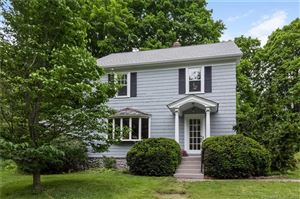 Photo of 41 Mill Road, North Haven, CT 06473 (MLS # 170089140)