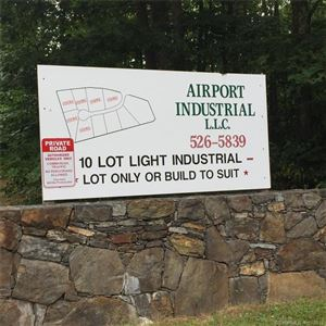 Photo of 25 Airport Industrial Road, Chester, CT 06412 (MLS # 170107140)