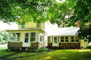 Photo of 1444 Boston Post Road, Westbrook, CT 06498 (MLS # 170114140)