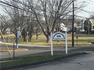 Photo of 925 Longbrook Avenue #214, Stratford, CT 06614 (MLS # 170155140)