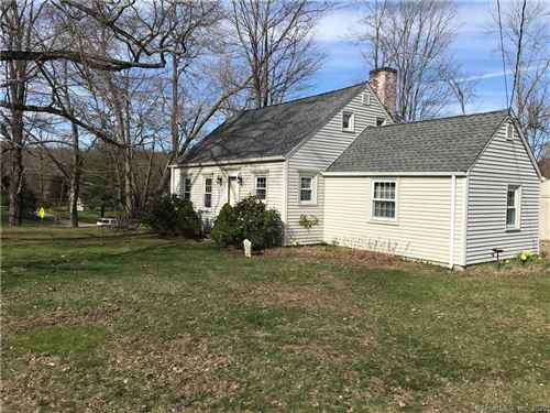 Photo of 13 South Lake Street, Litchfield, CT 06759 (MLS # 170182140)