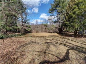 Photo of 15 Hall Acres Drive, Wallingford, CT 06492 (MLS # 170189140)