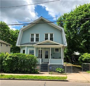 Photo of 440 Front Street, New Haven, CT 06513 (MLS # 170197140)