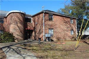 Photo of 685 Success Avenue #1, Stratford, CT 06614 (MLS # 170055141)