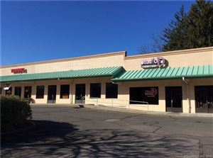 Photo of 380 Monroe Turnpike #4&5, Monroe, CT 06468 (MLS # 170059141)