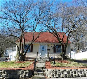Photo of 43 Quaker Road, Hamden, CT 06517 (MLS # 170062141)