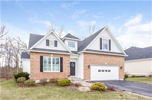 Photo of 55 Richmond Glen Drive, Cheshire, CT 06410 (MLS # 170067141)