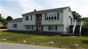 Photo of 10 Colonial Road, Plainfield, CT 06374 (MLS # 170094141)