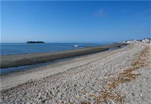 Photo of 206 Mariners Walk #206, Milford, CT 06460 (MLS # 170154141)