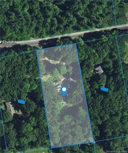 Photo of 377 Country Club Road, Avon, CT 06001 (MLS # 170205141)