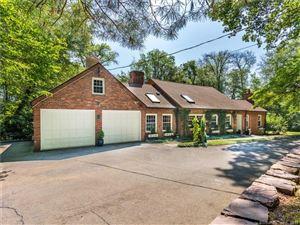 Photo of 34 Kenmore Road, Bloomfield, CT 06002 (MLS # 170220141)