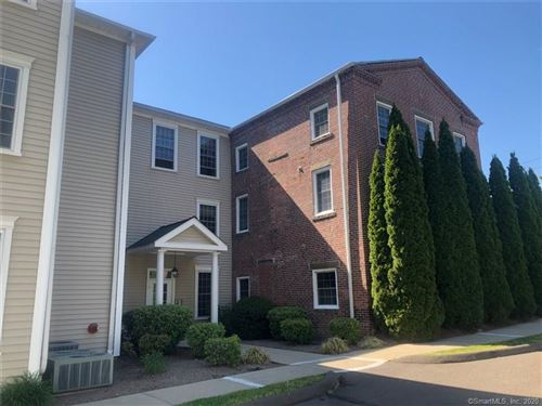 Photo of 534 Old Clintonville Road #2A, North Haven, CT 06473 (MLS # 170297141)
