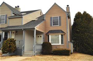 Photo of 46 Edgewood Street #24, Stafford, CT 06076 (MLS # 170051142)
