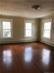 Tiny photo for 739 Whitney Avenue #2, New Haven, CT 06511 (MLS # 170061142)