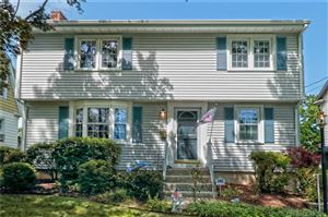 Photo of 31 Howard Street, West Haven, CT 06516 (MLS # 170154142)