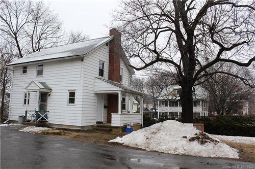 Photo of 70 Clarence Street, Torrington, CT 06790 (MLS # 170272142)