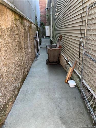 Tiny photo for 6 Pomfret Street, Putnam, CT 06260 (MLS # 170326142)
