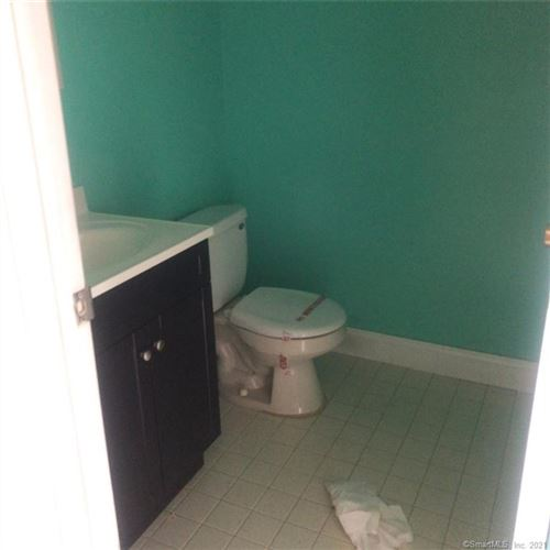 Tiny photo for 190 Stonefield Drive #10, Waterbury, CT 06705 (MLS # 170422142)