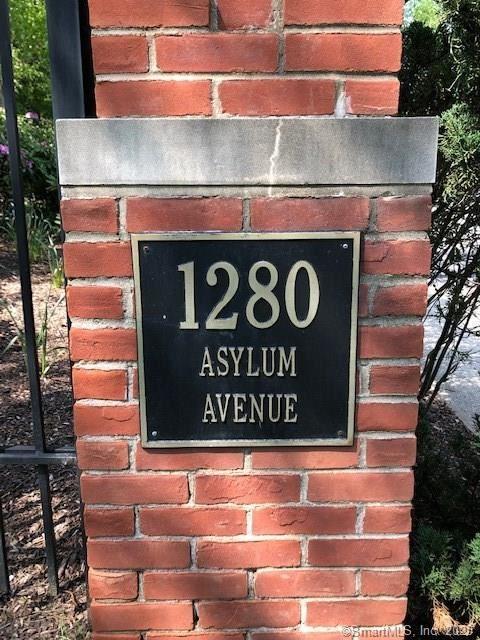 Photo of 46 Goodwin Circle #46, Hartford, CT 06105 (MLS # 170258142)