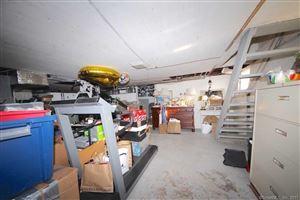 Tiny photo for 230/232 Ely Avenue, Norwalk, CT 06854 (MLS # 170037143)