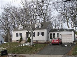 Photo of 99 Cumpstone Drive, Hamden, CT 06518 (MLS # 170062143)