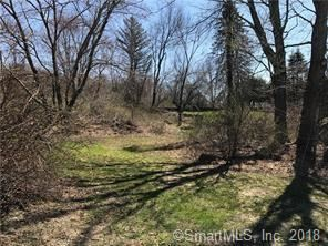 Photo of 0 Atwood Lane, Plainfield, CT 06374 (MLS # 170078143)