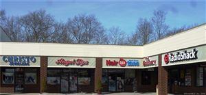 Photo of 215 East Main Street, Clinton, CT 06413 (MLS # 170096143)