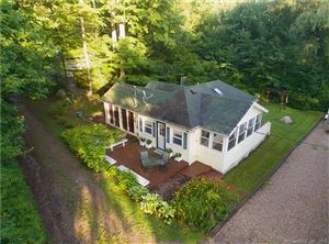 Photo of 521 East Wakefield Boulevard, Winchester, CT 06098 (MLS # 170112143)