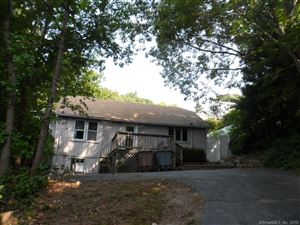 Photo of 1 Hill Road, East Lyme, CT 06333 (MLS # 170123143)