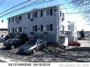 Photo of 671 wilson st unit 6, Waterbury, CT 06708 (MLS # 170149143)