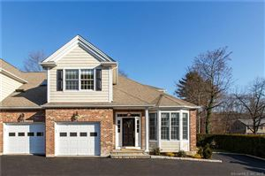 Photo of 144 Harrison Avenue #144, New Canaan, CT 06840 (MLS # 170150143)