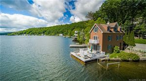 Photo of 210 West Wakefield Boulevard, Winchester, CT 06098 (MLS # 170177143)