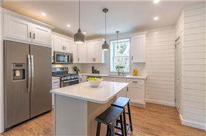 Tiny photo for 78 Edgewood Place, Fairfield, CT 06825 (MLS # 170184143)