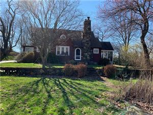 Photo of 550 Wheelers Farms Road, Milford, CT 06461 (MLS # 170185143)