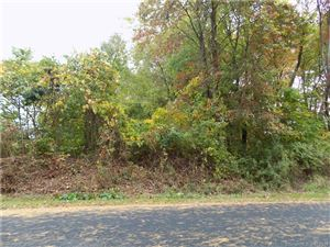 Photo of lot 6 Arch Bridge Road, Bethlehem, CT 06751 (MLS # 170223143)