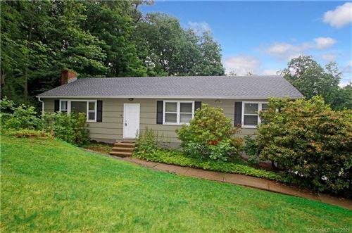 Photo of 202 Eramo Terrace, Hamden, CT 06518 (MLS # 170409143)
