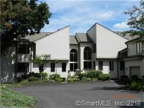 Photo of 12 Spindle Hill Road #2B, Wolcott, CT 06716 (MLS # 170066144)