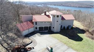 Photo of 34 Ray Hill Road, East Haddam, CT 06423 (MLS # 170067144)