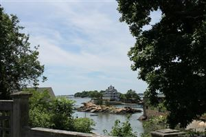 Photo of 27 Flying Point Road, Branford, CT 06405 (MLS # 170113144)